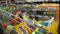 Morning Ireland Extra: Supermarkets in the time of Covid-19