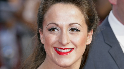 Natalie Cassidy could be heading back to Walford