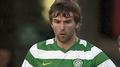 Inverness 0-1 Celtic