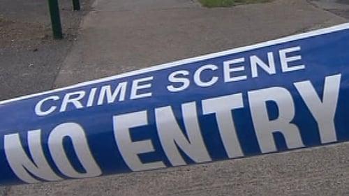Gardaí - Investigating shooting in Killester