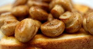 Fyffes buys Canadian mushroom firm for €41m