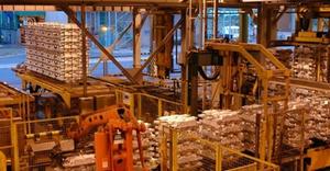 BHP Billiton set to demerge its aluminium, manganese and nickel assets?