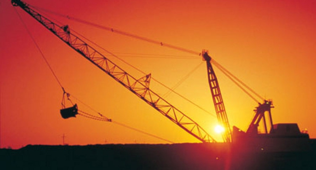 BHP Billiton announces plans to create a new independent company