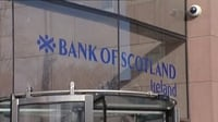 Judgement may limit Bank of Scotland repossessions