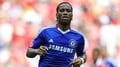 Drogba heads African award shortlist