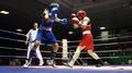 Irish start well at U23 Championships in Russia
