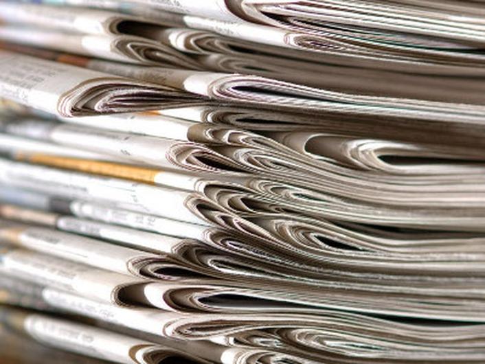 Regional Newspaper Review
