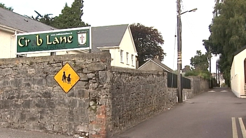 Ballintemple NS - Three pupils diagnosed with TB