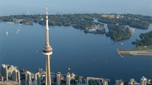 The province of Ontario was one of four regions in Canada to see employment gains in October