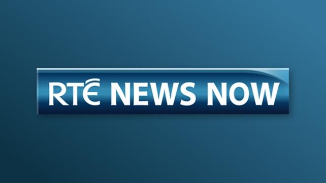 Latest Irish News
