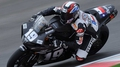 Spies seals maiden MotoGP pole