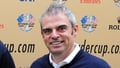 McGinley set for second Seve captaincy