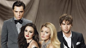 Gossip Girl returning to screens