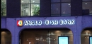 The four men are accused of conspiring to mislead depositors, investors and lenders by making Anglo's deposits look more than €7bn larger than they actually were