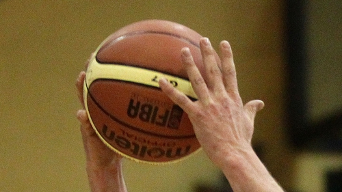 Killester impressed with an impressive victory at UL Eagles
