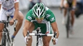 Goss claims lead in Paris-Nice race
