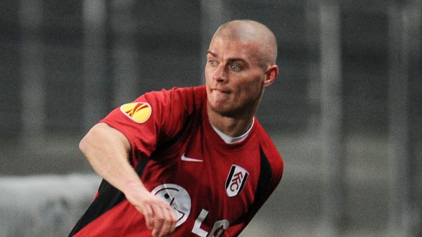Paul Konchesky appears to have been tarred with the same brush as former manager Roy Hodgson