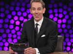 The Late Late Show - Ryan Tubridy