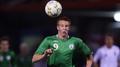 Rooney relishing return to Republic Under-21s