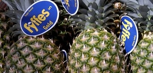 Fyffes said it had moved quickly to react to market movements