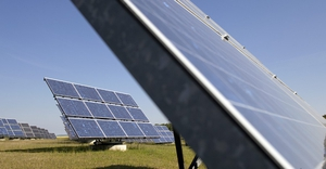 Solar21 says it manages a fund of over €100m for solar investment