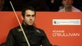 Williams fears O'Sullivan - if he turns up