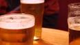Scotland court backs minimum pricing for alcohol