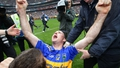 Tipperary top hurling All-Stars nominations