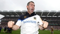 Liam Sheedy steps down from Tipp post