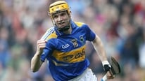 Tipperary's Lar Corbett joins John Murray to discuss his autobiography and the tactics employed against Kilkenny