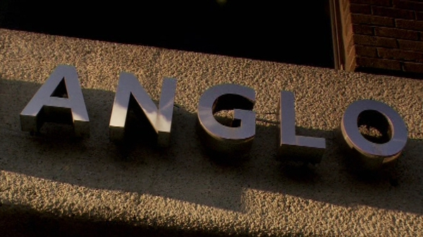 Anglo results - Worst ever in Irish corporate history