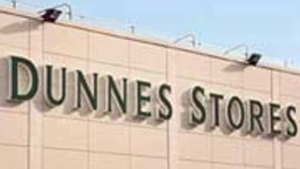 Dunnes said it had achieved two pay increases for staff without the involvement of unions