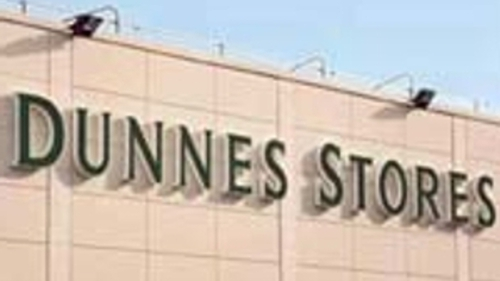 Dunnes Stores fined after store sold alcohol to underage girl