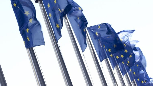 EU - Attempts to consolidate corporation tax rates have been ongoing for almost ten years