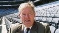 Commentator Micheál Ó Muircheartaigh to retire