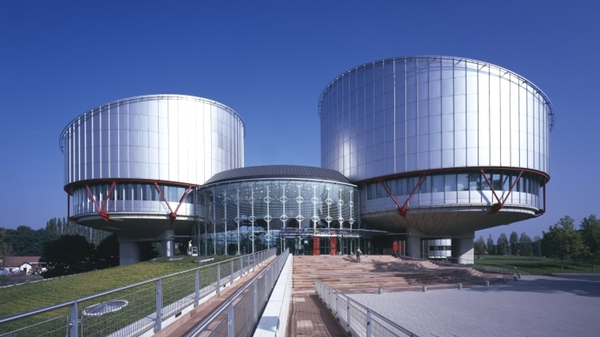 European Court of Human Rights - unclear how Ireland would enforce mandatory order