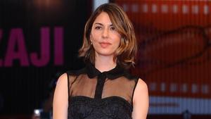 "Sofia Coppola calls celebrity culture a phenomenon that is ""out of control"""