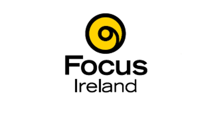 Focus Ireland: 'We need greater security for tenants'