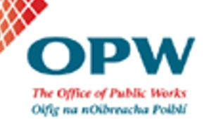 OPW managed attractions include two world heritage sites - Brú na Bóinne and Skellig Michael.