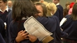 Minister urges compromise from teachers