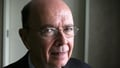 Wilbur Ross/Bank of Ireland
