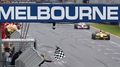 FIA confirms 19-race Formula One calendar