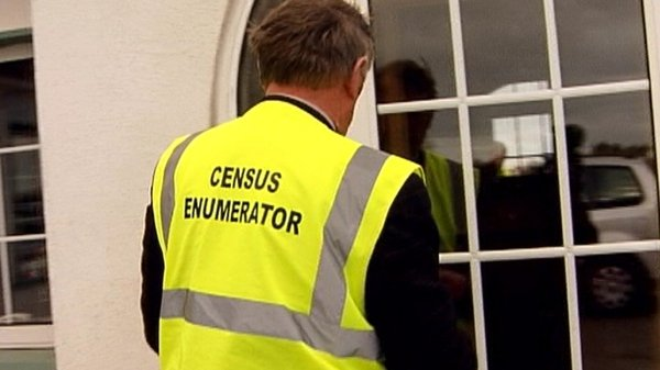 Census - Applications for enumerator posts closed