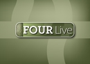 Four Live Contact Us!