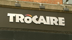 Trócaire is among several agencies to be asked to cease operations in Pakistan