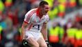 Rebel O'Leary calls time on Cork career