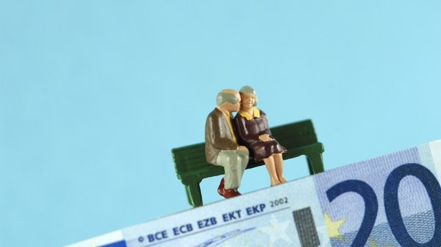 Pensions - SFA call for changes