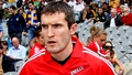 Cork dominate All-Star nominations
