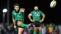 Bayonne 21-35 Connacht