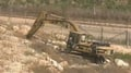 Israel to seize Palestinian land in West Bank
